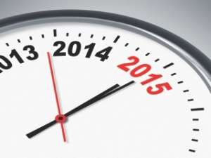 2014-to-2015-clock_countdown