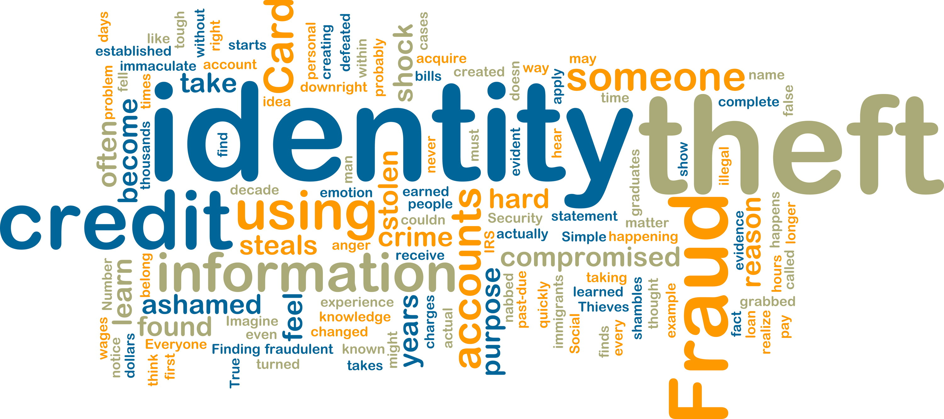 Eight tips to prevent identity theft fox peterson eight tips to prevent identity theft falaconquin